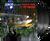 Junjo Presents The Evil Curse Of The Vampires - Roots Radics (LP)