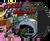 Linval Presents Encounters Pac Man - Roots Radics (LP)