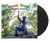 Rasta State - Mykal Rose (LP)