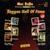 Reggae Hall Of Fame Vol.3 - Various Artists