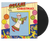 Reggae Christmas - Various Artists (LP)