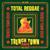 Total Reggae Trench Town Rock(2cd Box Set) - Various Artists