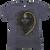 Jah9 Men T-Shirt