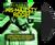 Alborosie Presents His Majesty Riddim - Various Artists (LP)