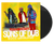 Riddimentary - Suns Of Dub - Suns Of Dub (LP)