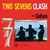 Two Sevens Clash (2cd) - Culture (HD Digital Download)