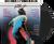 Footloose Original Soundtrack - Various Artists (LP)