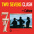 Two Sevens Clash (2cd) - Culture