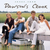 Songs From Dawson's Creek - Various Artists