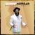 Muzical Unity - Denroy Morgan