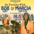 An Evening With Bob & Marcia - Bob Andy & Marcia Griffiths