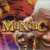 Maniac - Anderson Armstrong