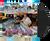 Waterhouse Dub - King Jammy (LP)