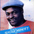 The Best Of Sugar Minott - Sugar Minott