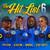 Hit List Vol 6 - Various Artists