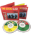 40th Anniversary Deluxe CD Christmas Bundle Set