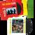 40th Anniversary Deluxe LP Vinyl Christmas Bundle Set