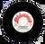 Ring The Alarm Quick - Tenor Saw & Buju Banton (7 Inch Vinyl)