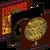 Raging Fyah Bundle (3CD) Set