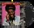 Satisfaction Feeling - Dennis Brown (LP)