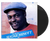 The Best Of Sugar Minott Vol 1 - Sugar Minott (LP)
