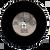 Night Nurse - Gregory Isaacs (7 Inch Vinyl)