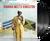 Havana Meets Kingston - Mista Savona (LP)