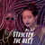 Strictly The Best Vol. 56 & 57 Christmas Bundle Set