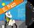 El Paso - Various Artists (LP)