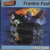 Freedom - Frankie Paul