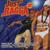 Just Ragga 2 - Various Artists
