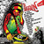 Di Jugglin - Various Artists