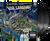 Dub Landing Vol 1 (2lp) - Roots Radics (LP)