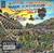 Dub Landing Vol 2 (2cd Set) - Roots Radics