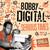 Bobby Digital Anthology Bundle (5CD/DVD) Set