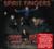 Spirit - Spirit Fingers