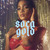Soca Gold 2018 (2cd Set) - Various Artists