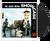 Striker Showcase Ep - Jackie Mittoo (7 Inch Vinyl)