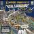 Dub Landing Bundle (4CD) Set
