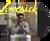 Lovesick - Romain Virgo (LP)