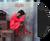 Feelings - Jah9 (12 Inch Vinyl)