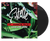 Love Like Ours - Estelle Feat.tarrus Riley (7 Inch Vinyl)