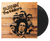 Burning (Vinyl Reissue) - Bob Marley & The Wailers (LP)