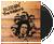 Burning (Vinyl Reissue) - Bob Marley & The Wailers (LP)
