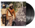Sly & Robbie Presents Taxi Gang Disco Mix Style - Sly & Robbie (LP)