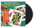 King Jammy Presents Dennis Brown Tracks Of Life - Dennis Brown (LP)