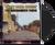 From Bond Street To Greenwich Farm - Various Artists (LP)