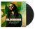 Soul Pirate Acoustic Deluxe Edition - Alborosie (LP)