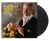 Christmas - Kenny Rogers (LP)