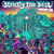 Strictly The Best Vol 58 - Various Artists